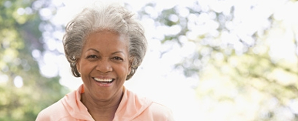 More comfortable retirement with a reverse mortgage