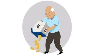 Reverse Mortgage: A Wise Choice