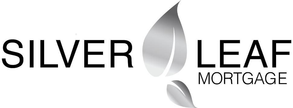 Silver Leaf Logo