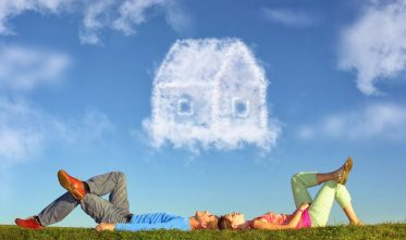 What Is the Difference Between aMortgage Lenderand aMortgage Broker?