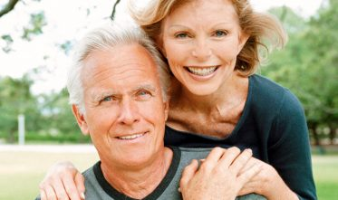 Reverse Mortgages: Providing Solutions For a Variety Of Life's Challenges