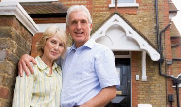 More Baby Boomers turn to Reverse Mortgages