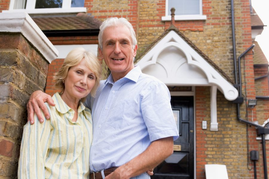 Plan for Retirement with a Reverse Mortgage