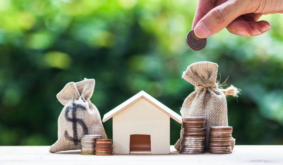 Nobel Laureate Advocates Reverse Mortgages