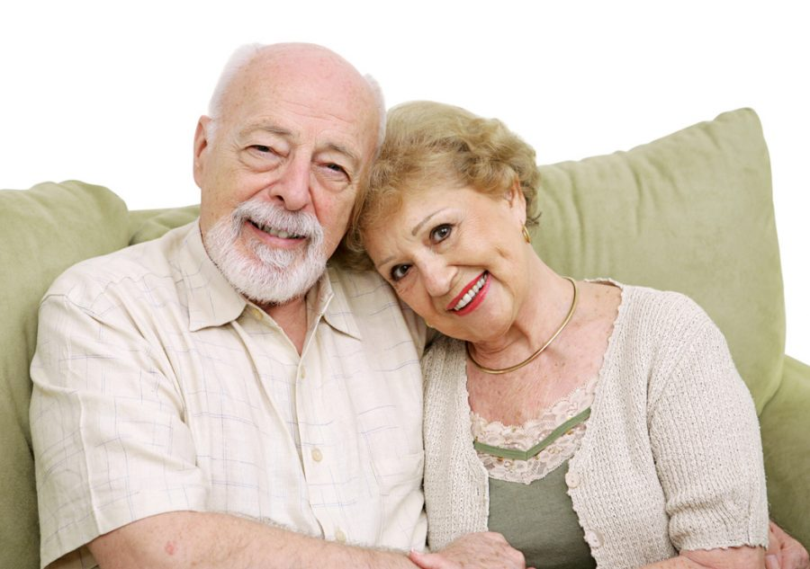 Reverse Mortgage – Insurance for Whatever Happens