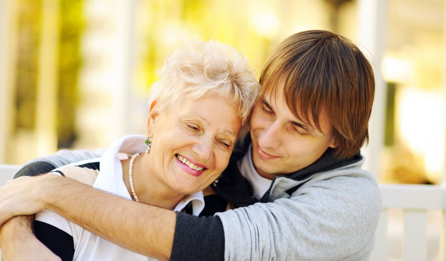 Home Equity Loans for Seniors: A Safe Option