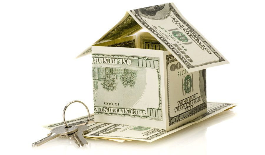 Reverse Mortgage: Part of Financial Planning