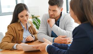 refinance-image