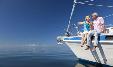 Live Your Best Retirement Without a Mortgage Payment