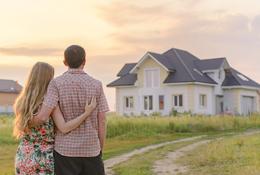 Home Refinance Denver