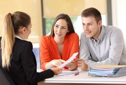 Non-Conforming Loans Denver