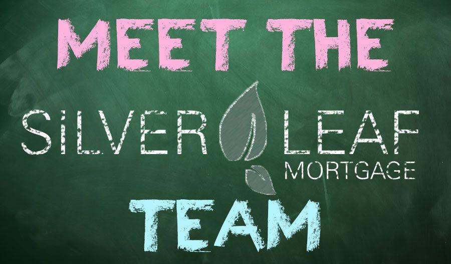 Meet the Team: Kathy Muni