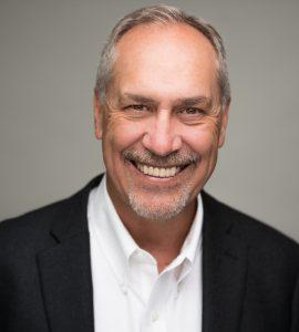 Dennis Zehnle