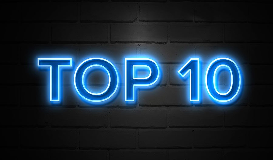 10 Tips for First Time Denver Home Buyers
