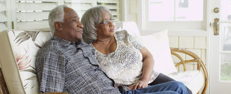 More Baby Boomers Turn to Reverse Mortgage