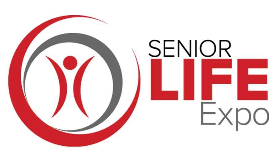 Senior Life Expo