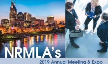 NRMLA's 2019 Annual Meeting