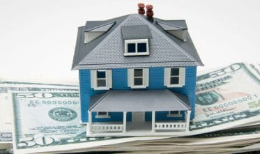 Harnessing Your Housing Wealth