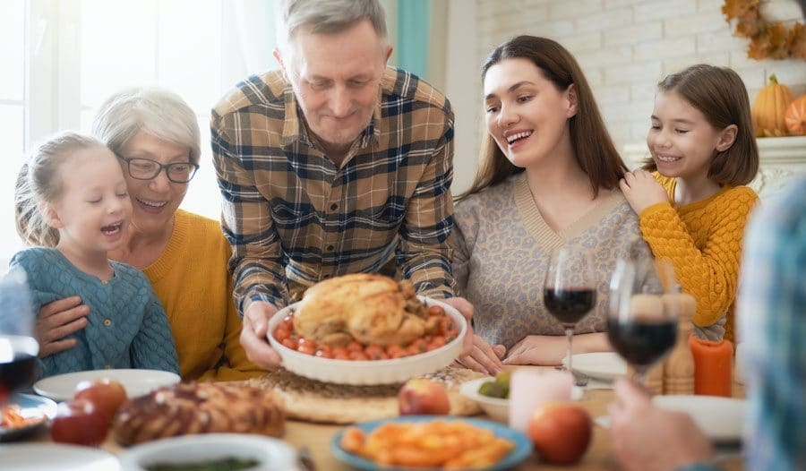 Don't Let Your Mortgage Payment Gobble Up Your Retirement Savings