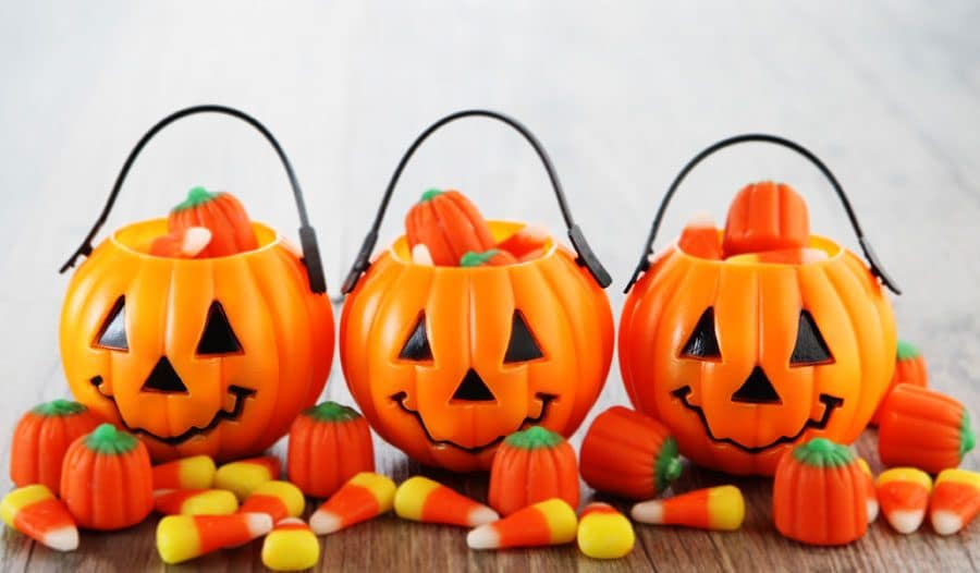 Reverse Mortgage—Trick or Treat?