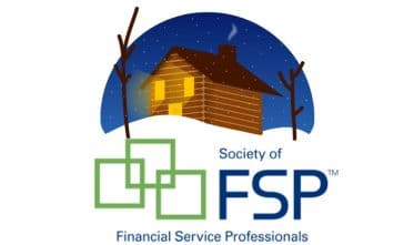 Rocky Mountain Chapter of SFSP January Meeting