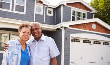 Seniors: Update Your Home and Improve Your Life