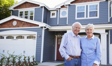 Care for Your Home So It Can Provide for You