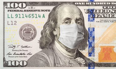 Coronavirus Panic Puts a Hit on Your Retirement Wealth