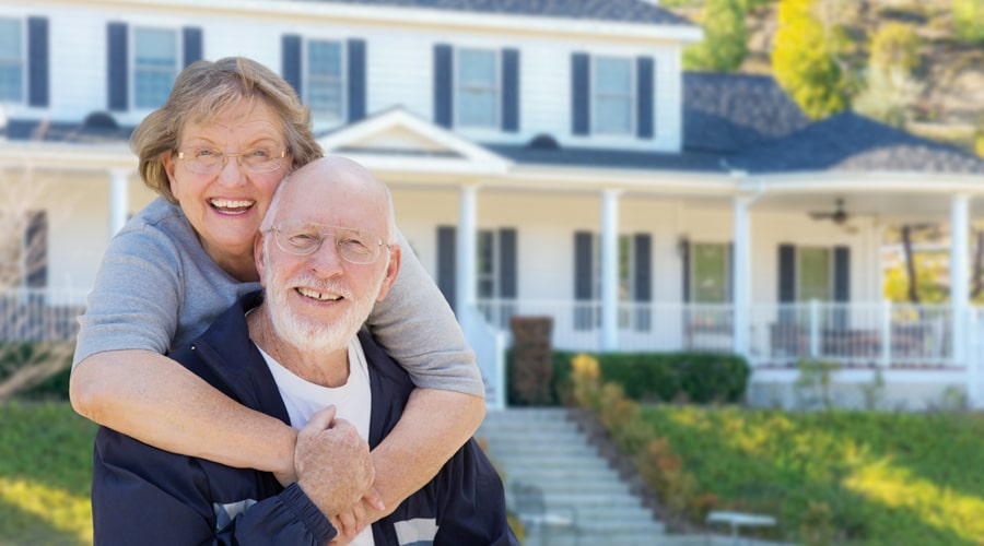 Your Home is Worth Caring For
