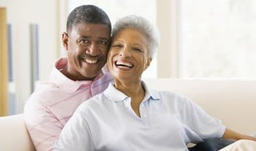 Age in Place with a Reverse Mortgage
