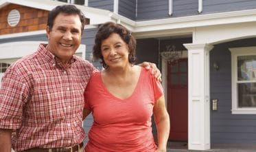 You Don't Have to Struggle Financially in Retirement